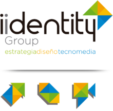 iidentity Group Colombia